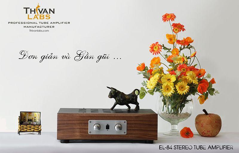 1-EL84-Stereo