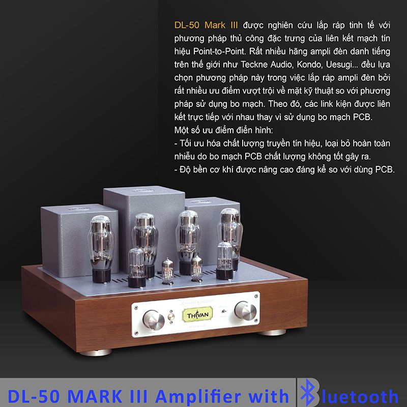 1.DL-50-MARK-III-Bluetooth-2