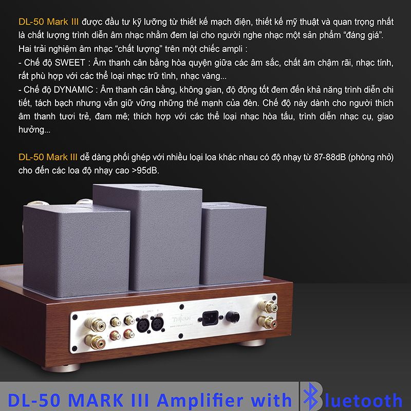 1.DL-50-MARK-III-Bluetooth-3