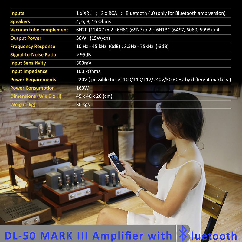1.DL-50-MARK-III-Bluetooth-4
