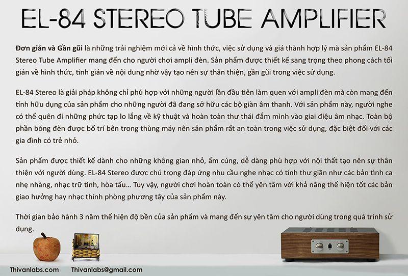 3-EL84-Stereo