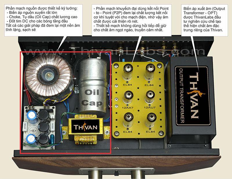 4-EL84-Stereo-inside