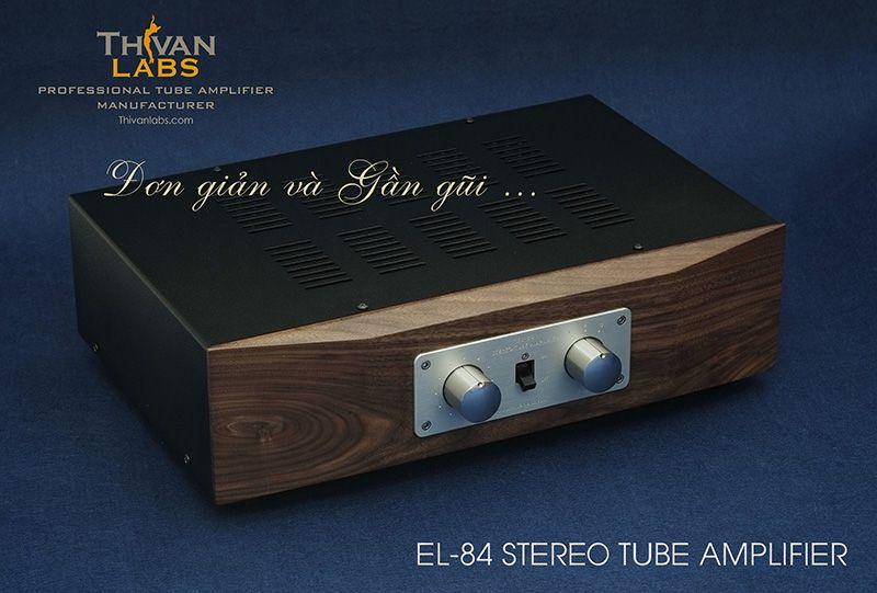 5-EL84-Stereo