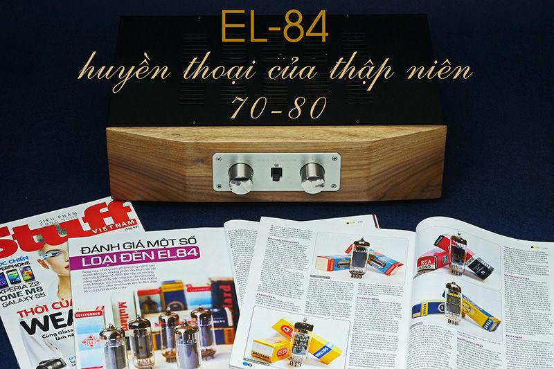 7-EL84-Stereo