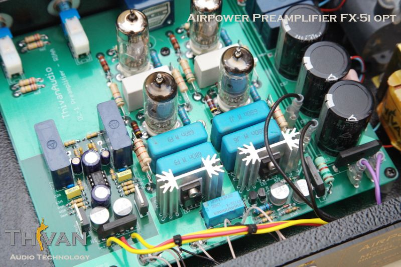 AIRPOWER-PREAMPLIFIER-DL-1-2