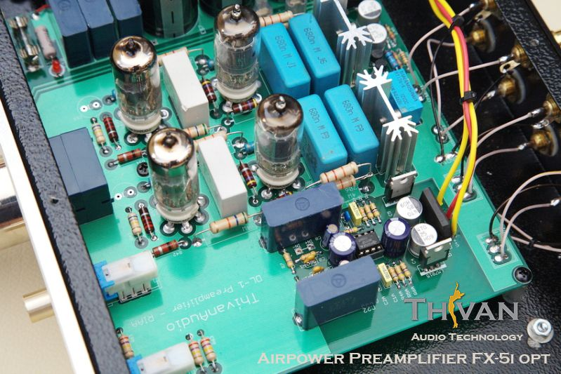 AIRPOWER-PREAMPLIFIER-DL-1-4