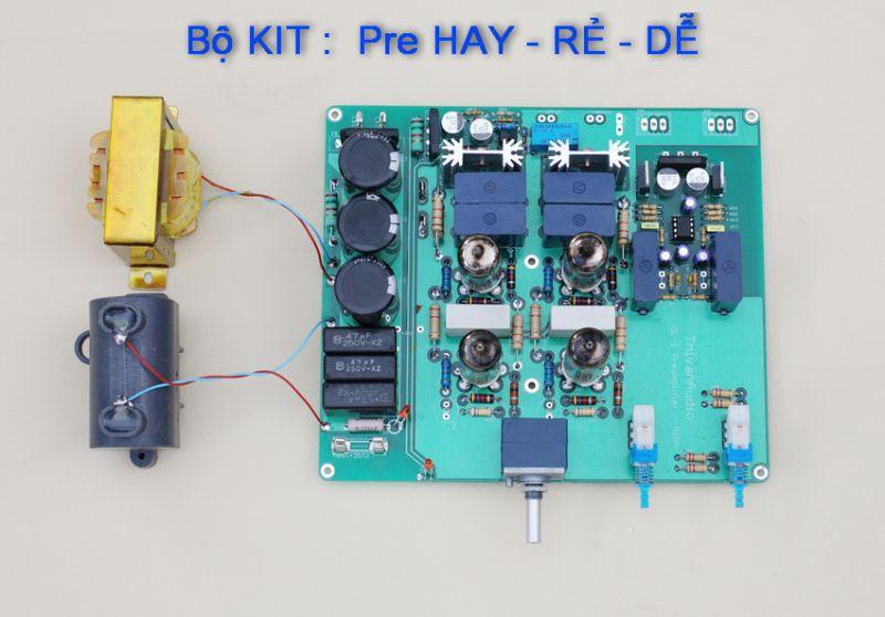 BoKITDL-1b-1