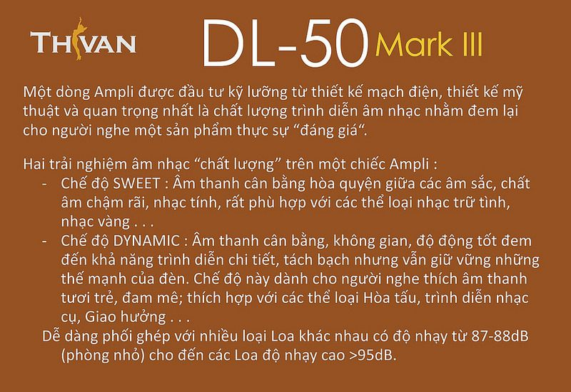 DL-50-Mark-III-2