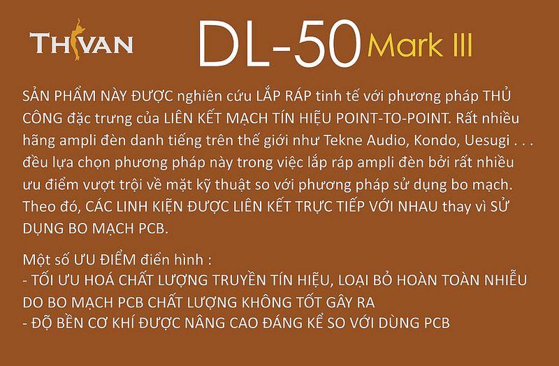 DL-50-Mark-III-5