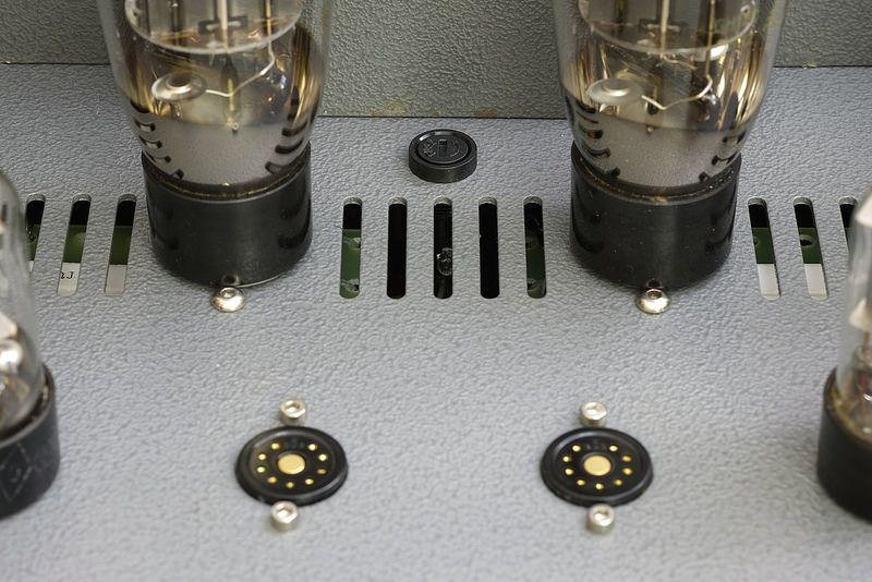 DL-50-Mark-III-7