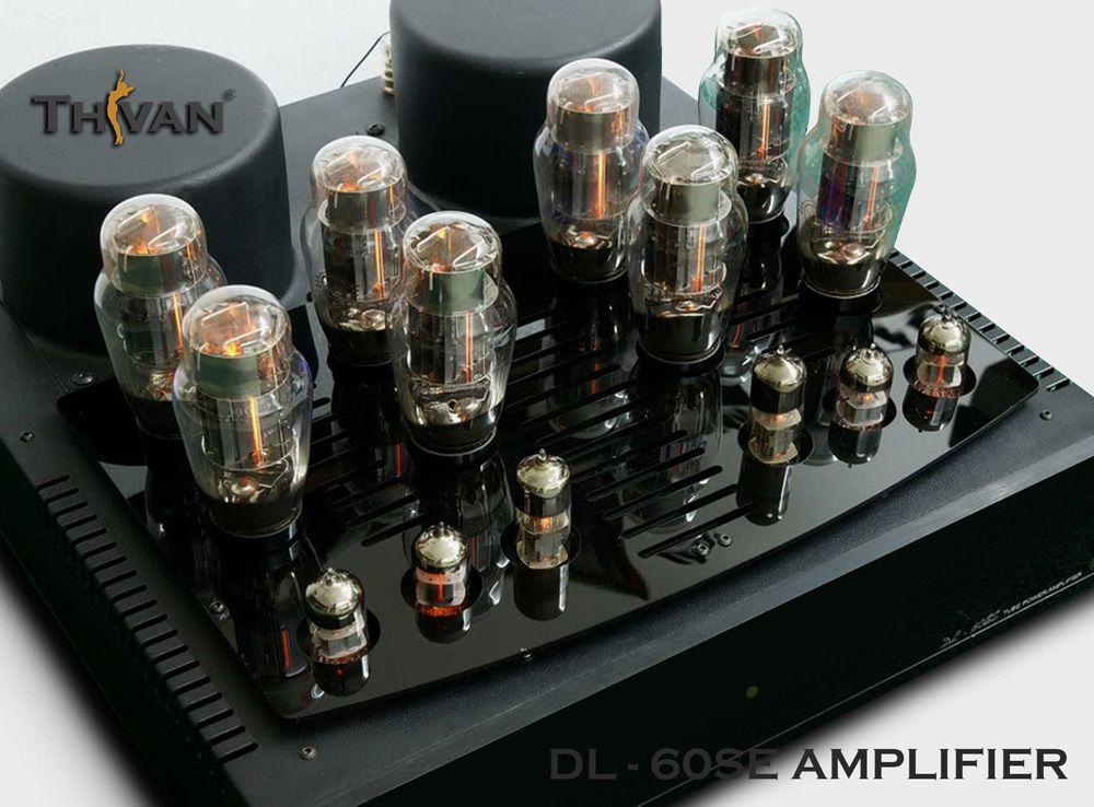 DL-60-SE-2