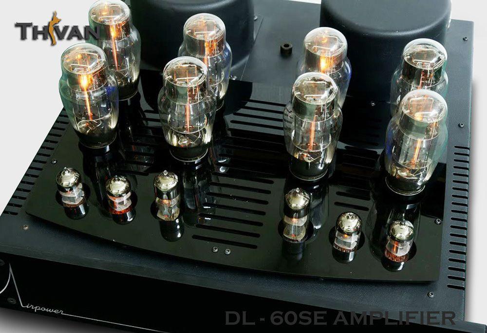 DL-60-SE-3