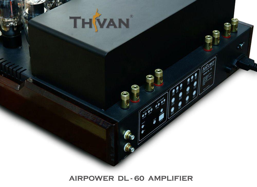 DL-60SE-3