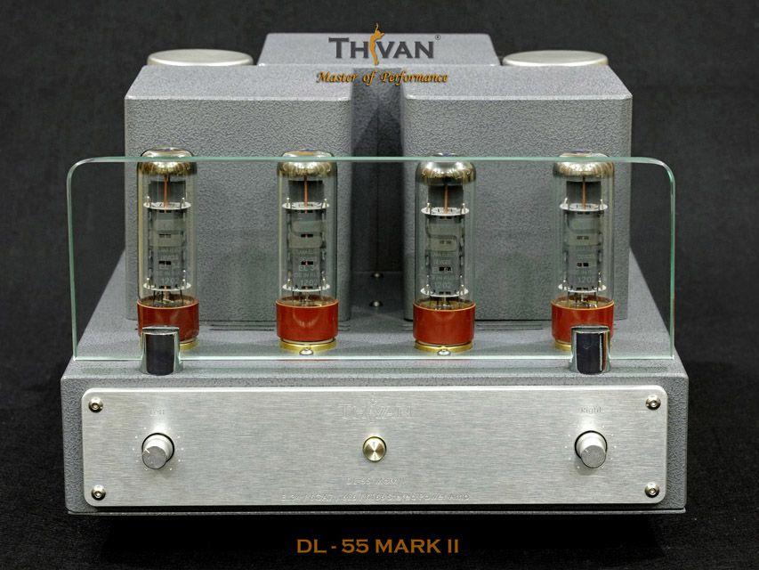 DL55-1