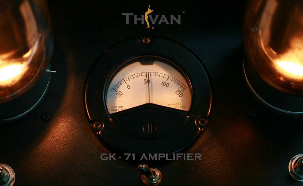 GK-71-3