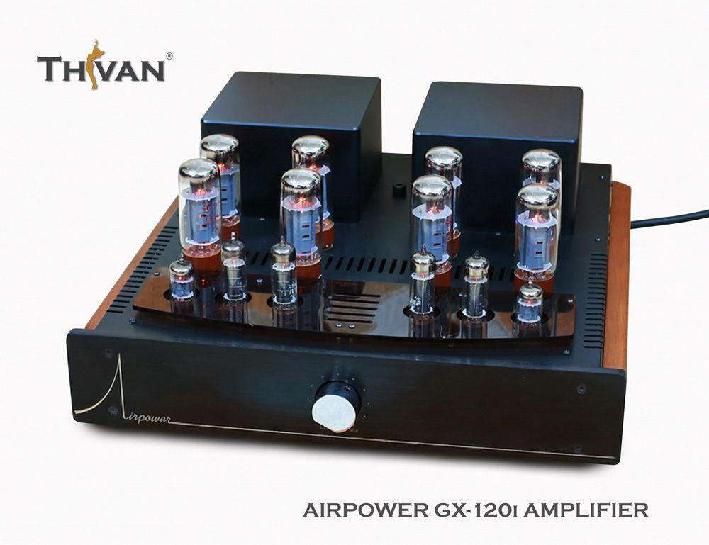 GX-120i-2
