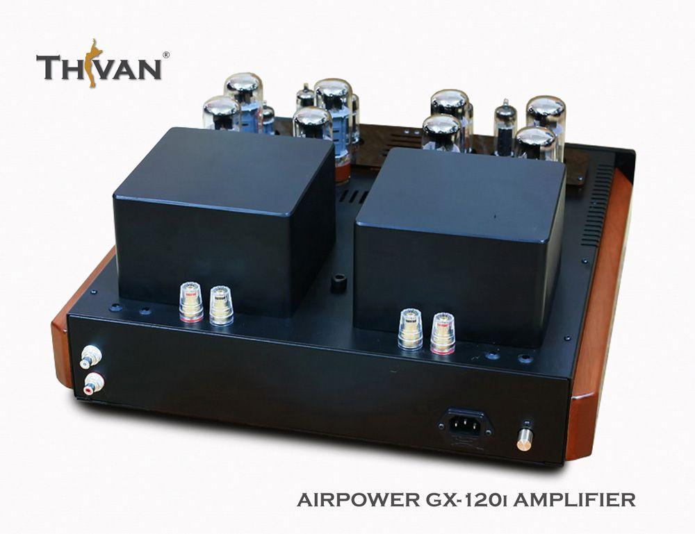 GX-120i-3