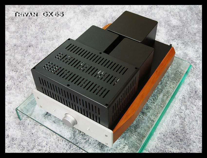 GX-65-6550-2