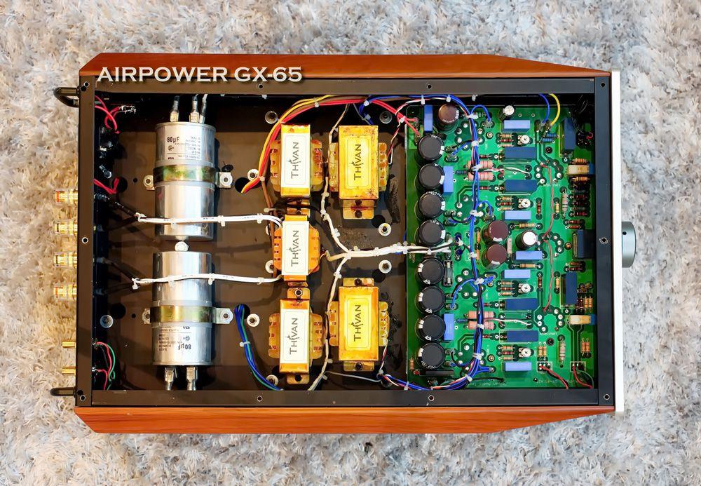GX-65-KT88-2