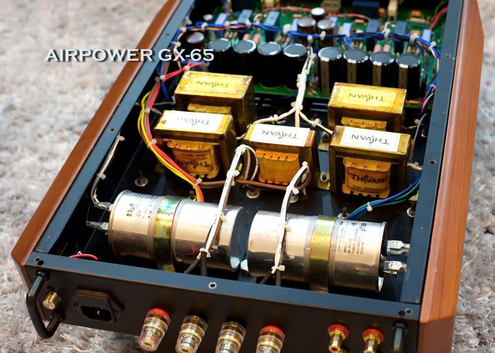 GX-65-KT88-3