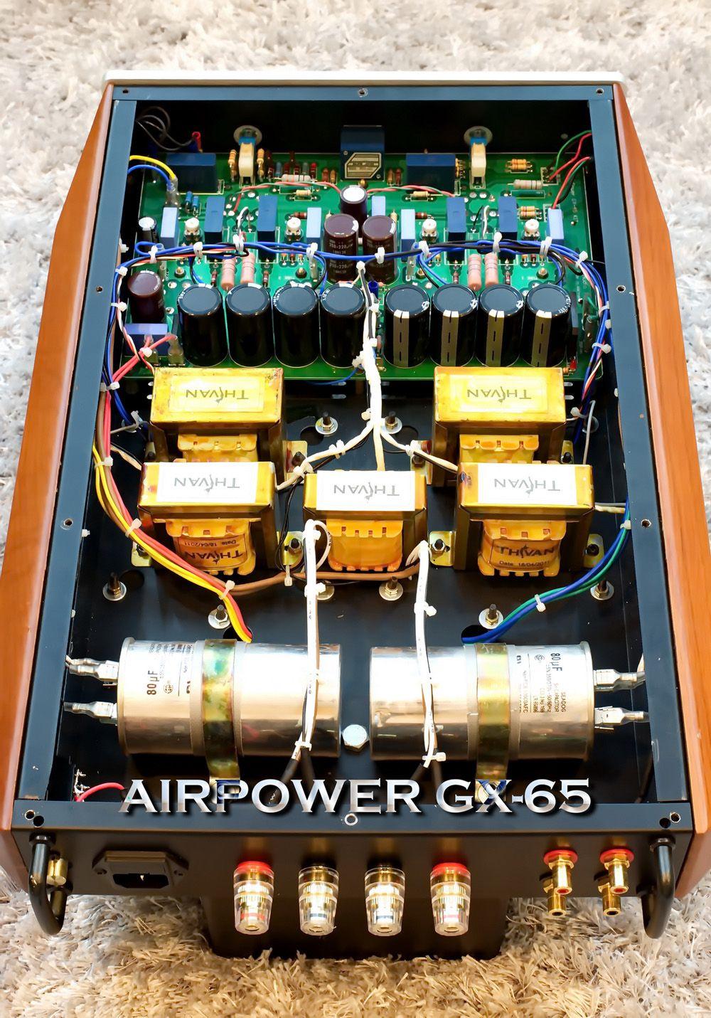 GX-65-KT88-4