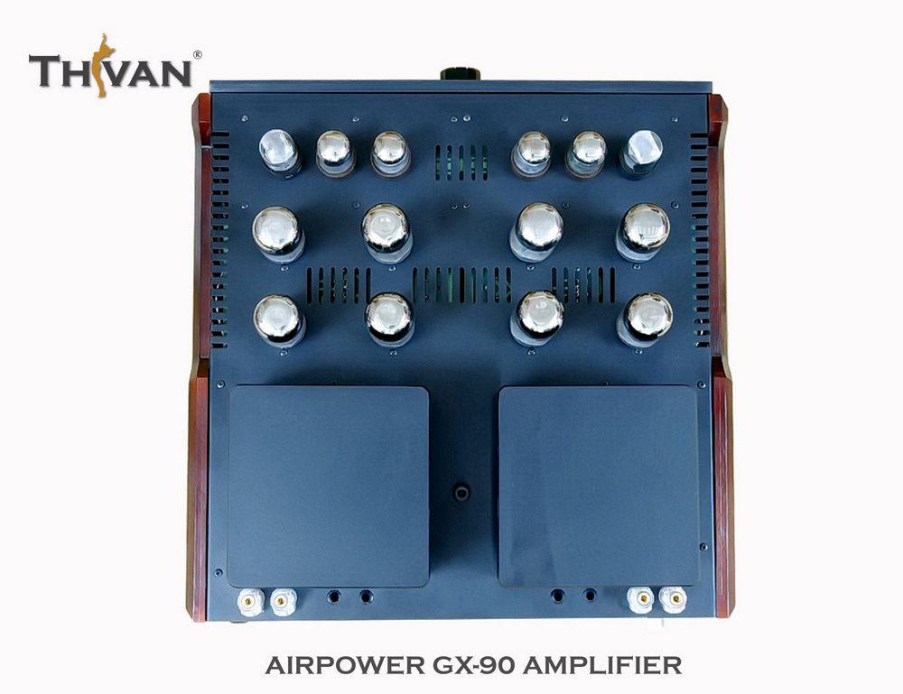 GX-90-2
