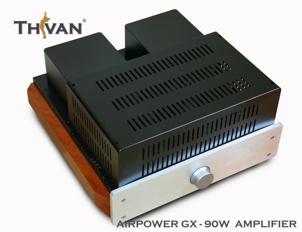 GX-90W-4