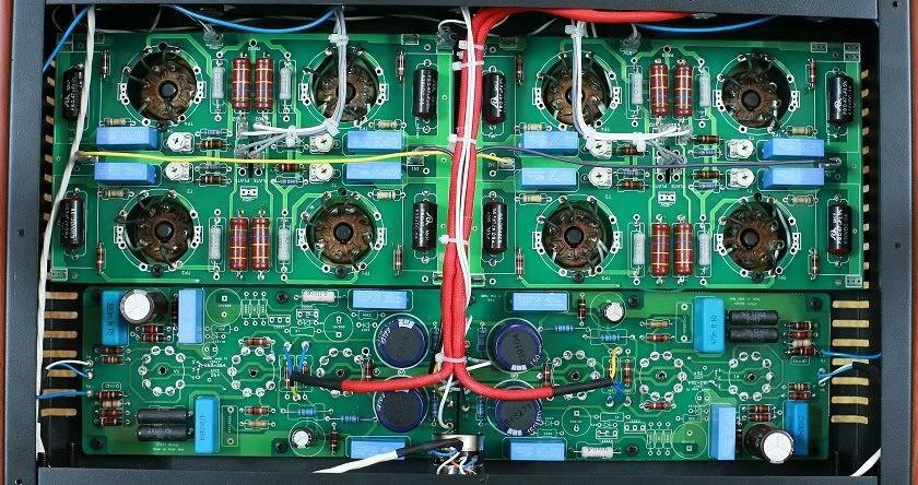 GX-90ii-1