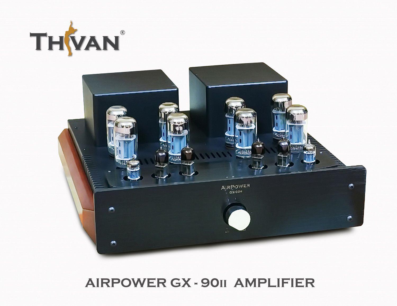 GX-90ii-5