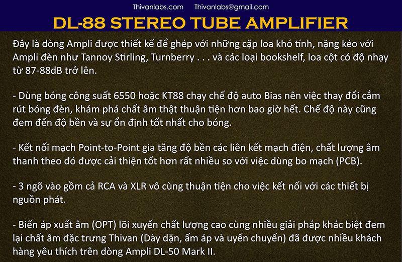 Introduction-DL-88