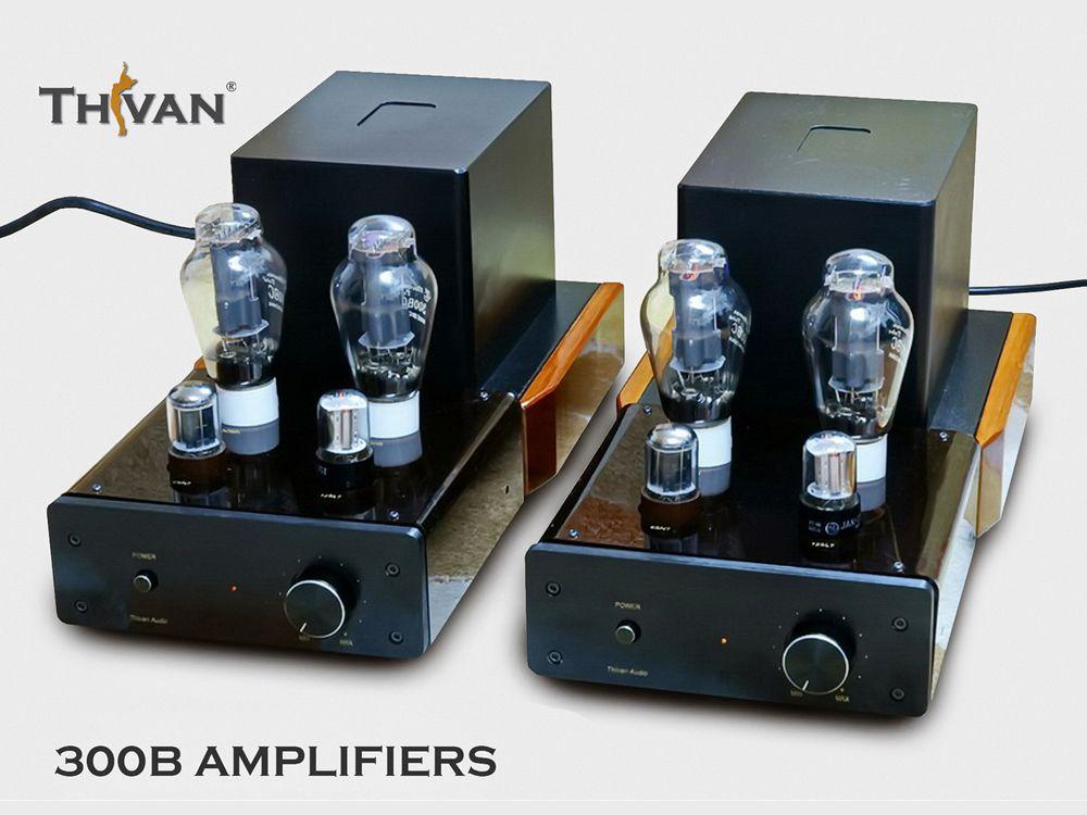 LX-300B-2A3-1