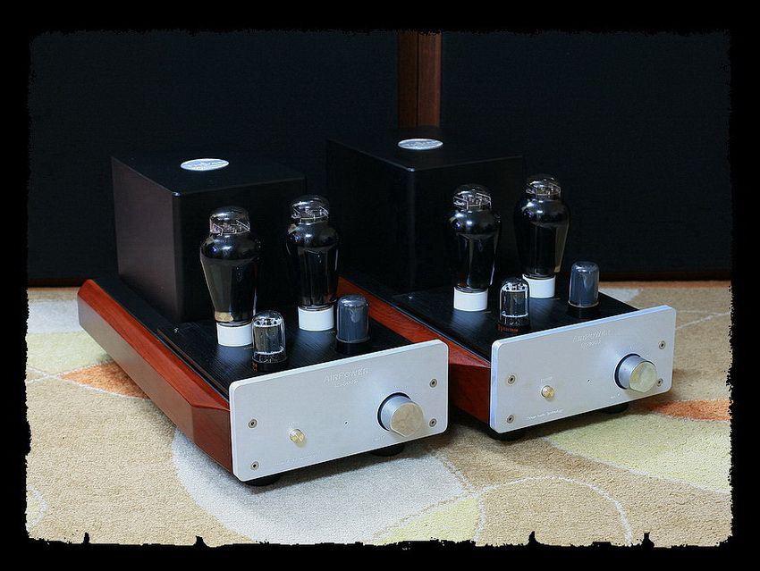 LX-300B-Z-SPECIAL-EDITION-AMPLIFIERS-2