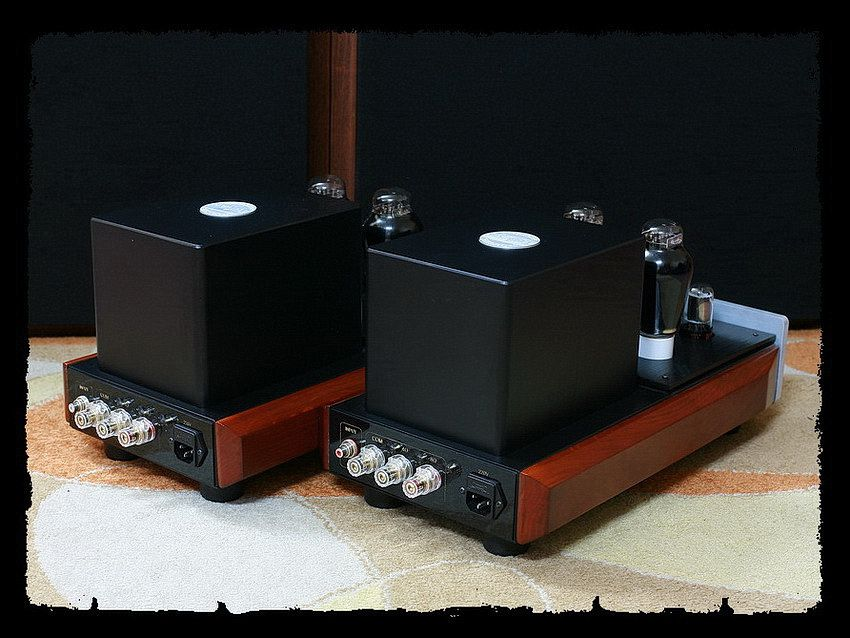 LX-300B-Z-SPECIAL-EDITION-AMPLIFIERS-4