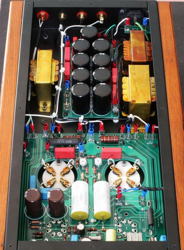 LX-300Bs-4