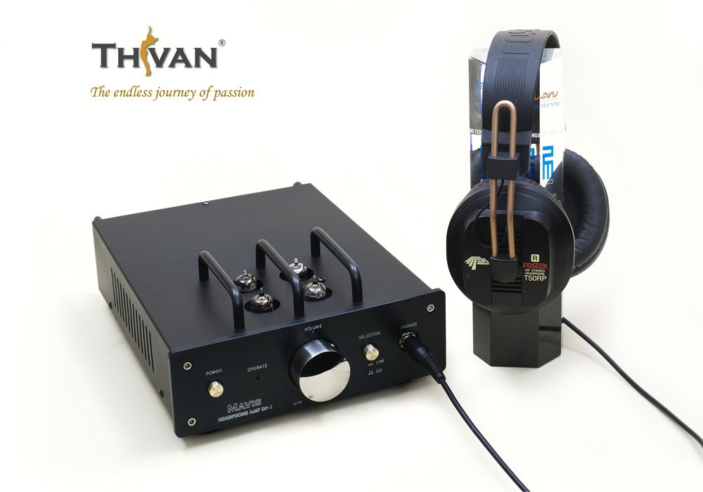 MAVIS-HEADPHONE-AMPLIFIER-DP-1-2