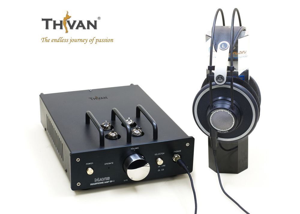 MAVIS-HEADPHONE-AMPLIFIER-DP-1-4