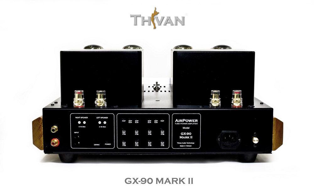 THIVAN-2782
