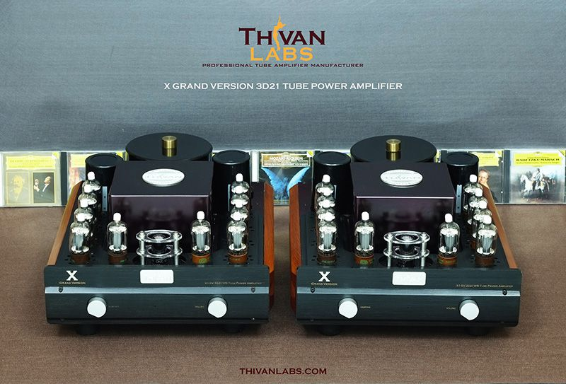 THIVAN.XGRAND-AMPLIFIER-02