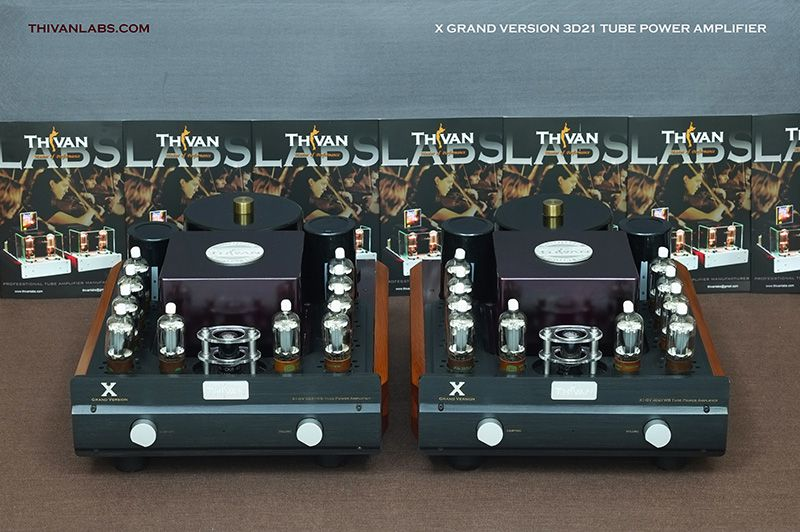 THIVAN.XGRAND-AMPLIFIER-03