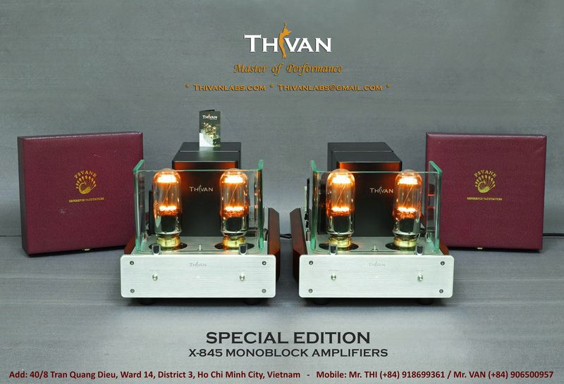 THIVANLABS-SPECIAL-EDITION-X-845-MONOBLOCK-AMPs-2