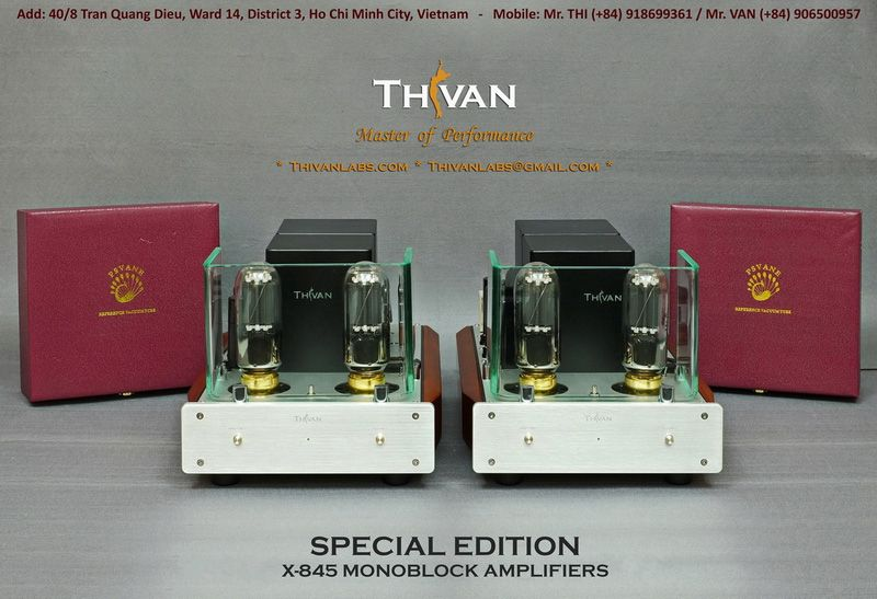 THIVANLABS-SPECIAL-EDITION-X-845-MONOBLOCK-AMPs-3