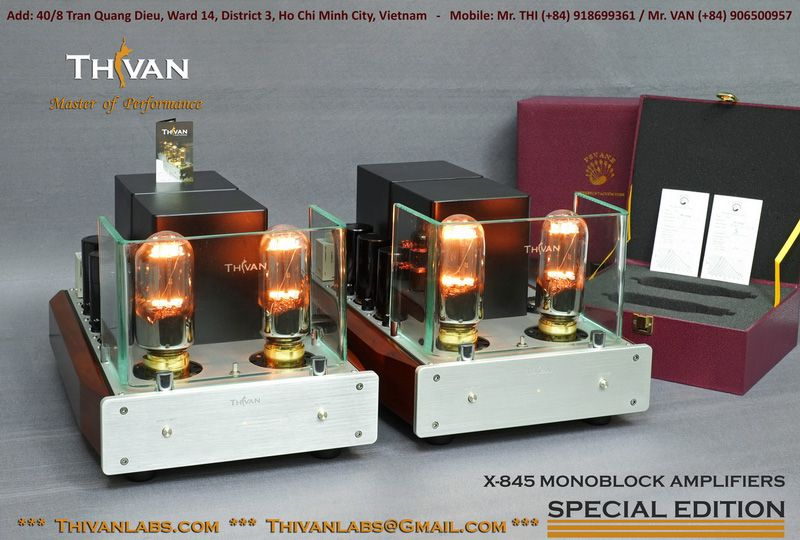 THIVANLABS-SPECIAL-EDITION-X-845-MONOBLOCK-AMPs-4