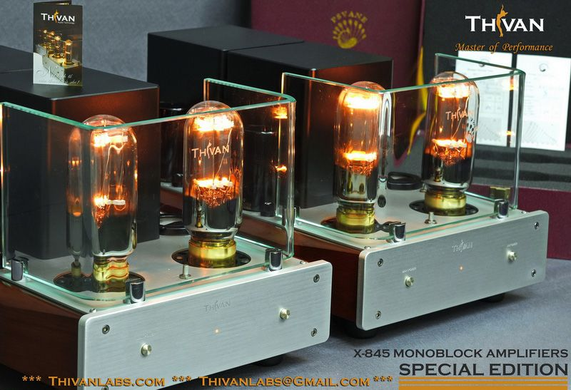 THIVANLABS-SPECIAL-EDITION-X-845-MONOBLOCK-AMPs-5