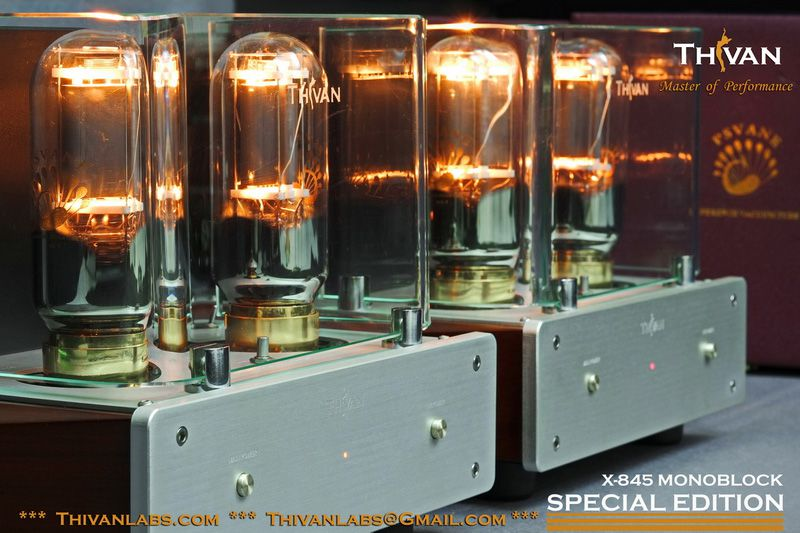 THIVANLABS-SPECIAL-EDITION-X-845-MONOBLOCK-AMPs-6