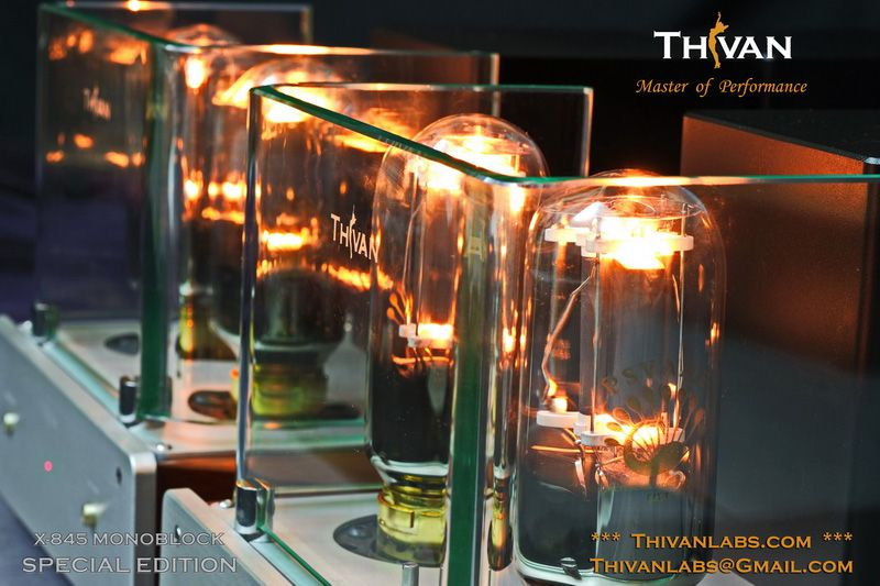 THIVANLABS-SPECIAL-EDITION-X-845-MONOBLOCK-AMPs-7