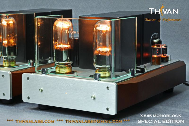 THIVANLABS-SPECIAL-EDITION-X-845-MONOBLOCK-AMPs-8