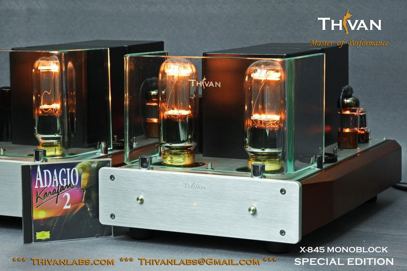 THIVANLABS-SPECIAL-EDITION-X-845-MONOBLOCK-AMPs-9