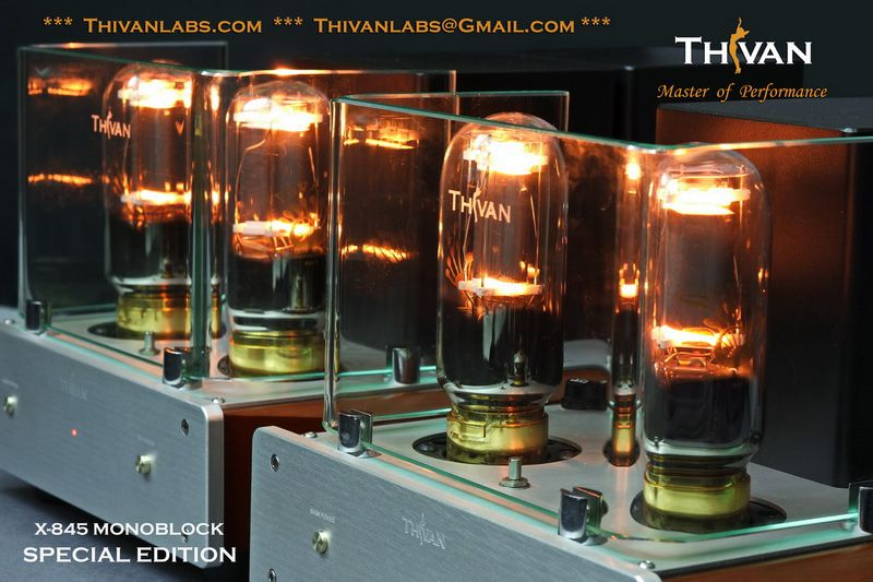 THIVANLABS-SPECIAL-EDITION-X-845-MONOBLOCK-AMPs-91
