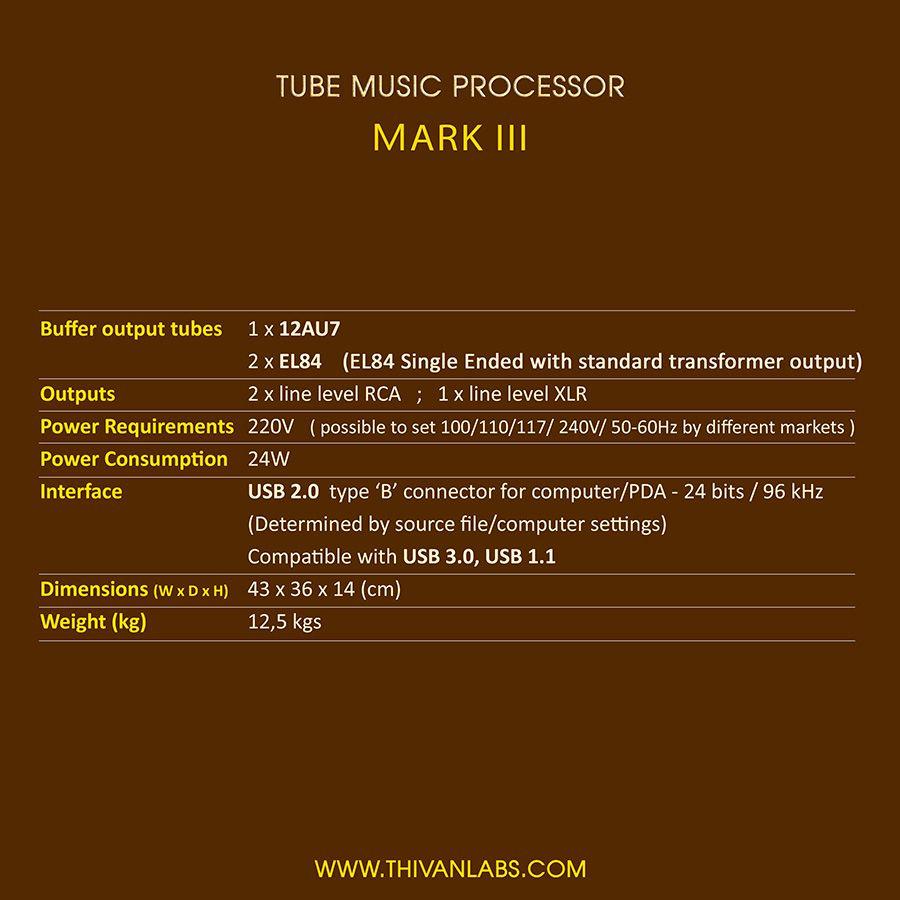 TMP-Mark-III-tskt