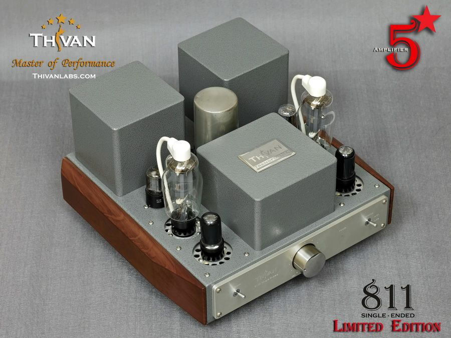 Thivan-811-SE-Five-stars-2